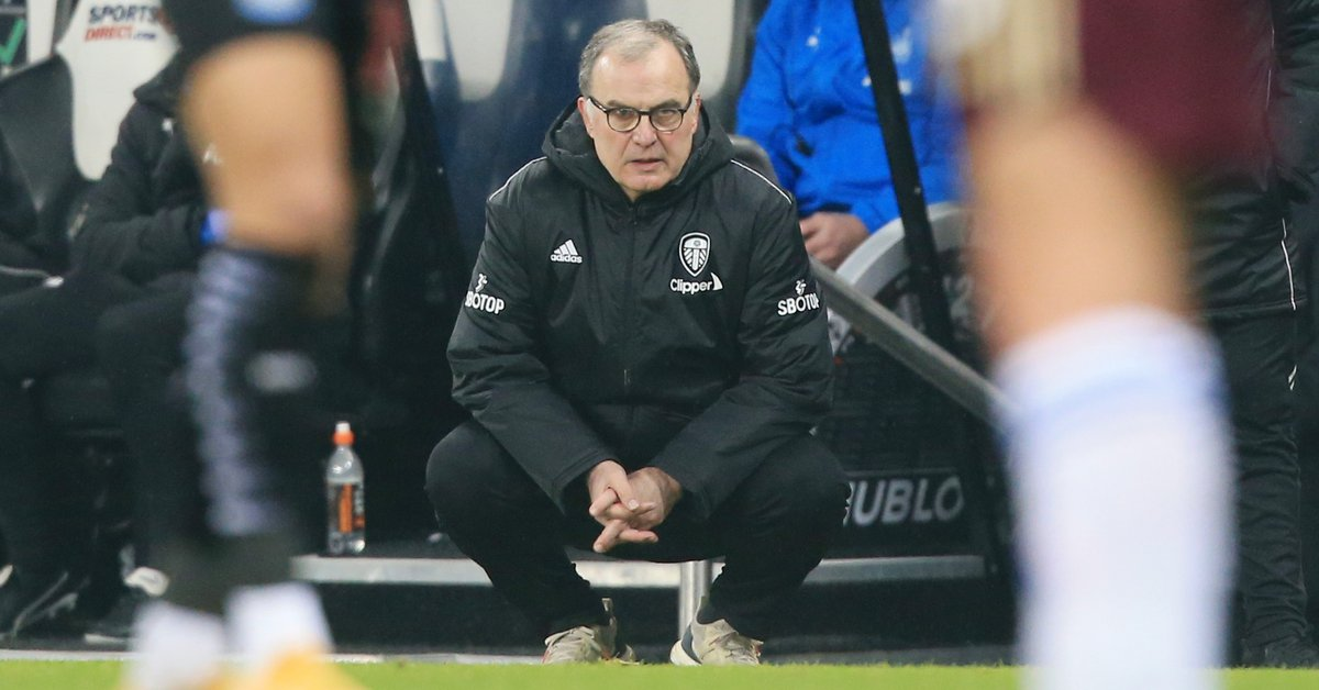with-a-great-performance-from-raphinha-and-a-great-goal-from-harrison,-leeds-de-bielsa-beat-newcastle-and-ended-an-adverse-streak