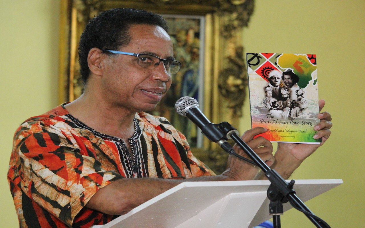 'teach-pan-african-history-everywhere'-–-comissiong