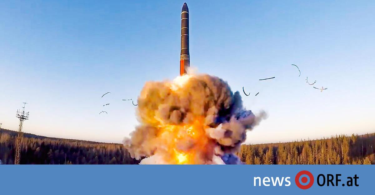 disarmament-treaty-is-extended