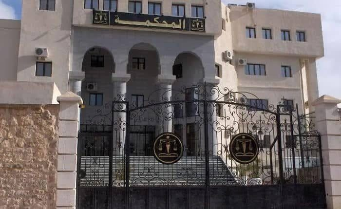 al-mir-and-the-former-secretary-general-of-qattara-municipality-in-djelfa-are-under-judicial-supervision