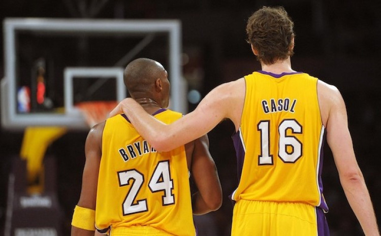 gasol-in-honor-of-bryant:-i-miss-you-brother,-not-a-day-goes-by-that-you-are-not-present-in-what-i-do