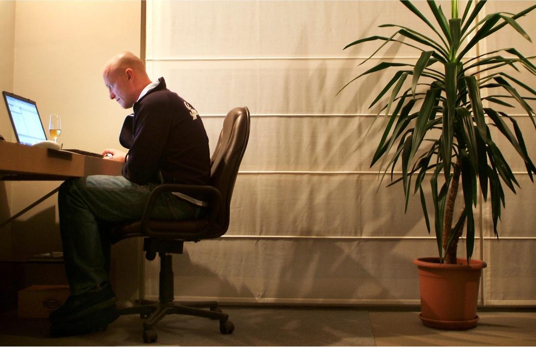 'flitscontroles'-op-het-werk:-een-op-de-vijf-bedrijven-zondigt-tegen-telewerk