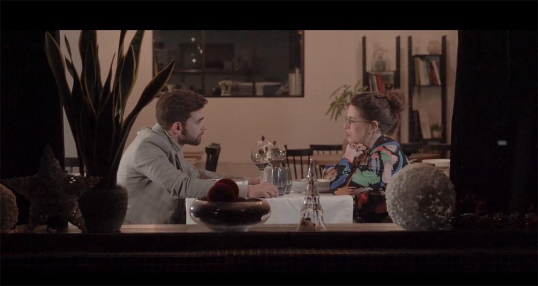 mathias-vergels-schakelt-vriendin-lynn-van-den-broeck-in-voor-videoclip