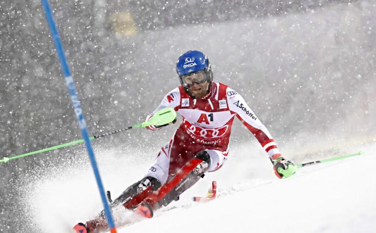 austrijanac-marko-svarc-najbrzi-u-slalomu-odrzanom-u-sladmingu