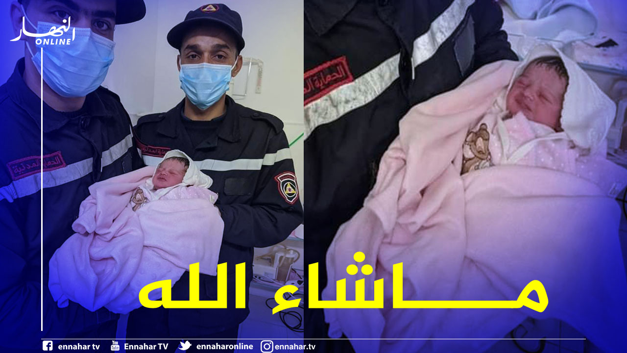 the-civil-protection-succeeds-in-delivering-a-woman-at-her-home-in-blida