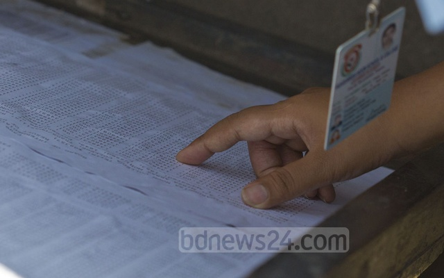 govt-clears-path-to release-hsc-results