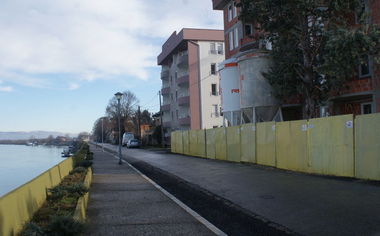 urban-villas-on-the-sava-quay-instead-of-hundred-year-old-houses