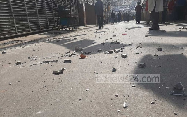 man-dies-in-ccc election-violence