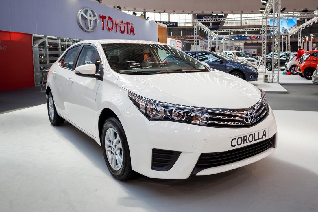 toyota-corolla-voor-derde-jaar-op-rij-best-verkochte-wagen