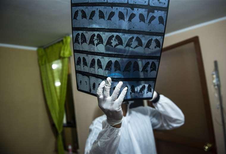 muere-en-peru-una-voluntaria-del-ensayo-de-vacuna-china-contra-el-covid-19
