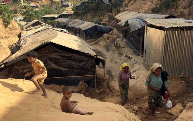 new-warning-system to-tackle-landslide-risk