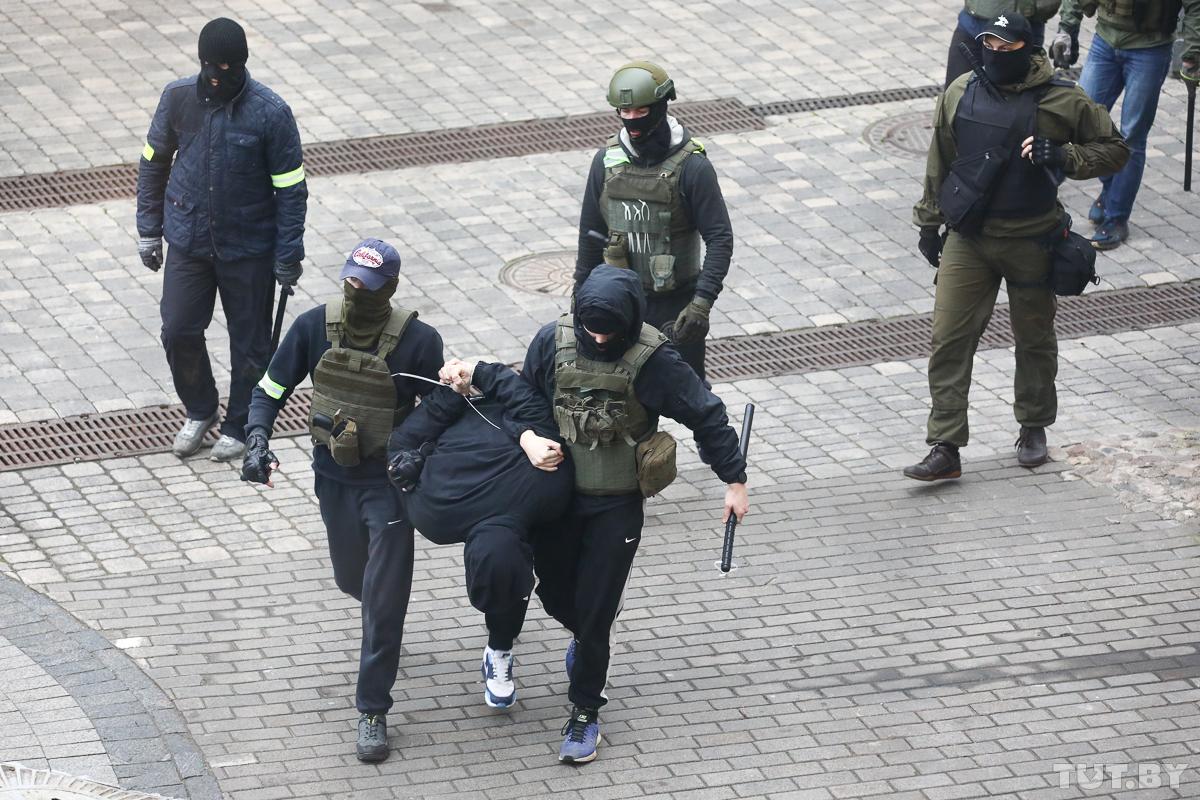 «Жестокие-репрессии-против-всех-форм-инакомыслия».-Доклад-amnesty-international-по-Беларуси