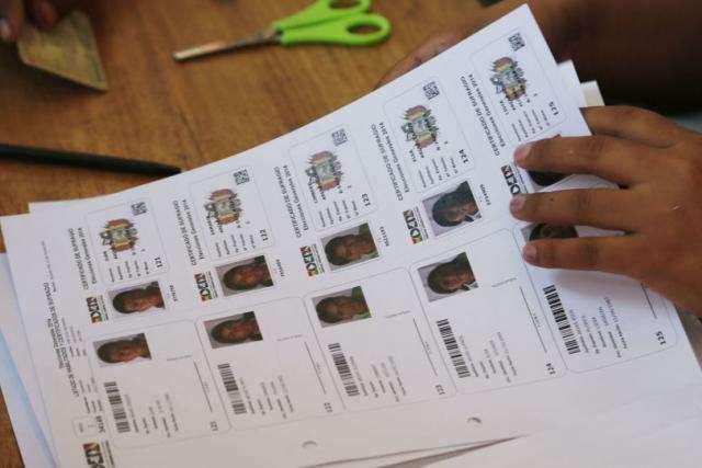 7,1-millones-de-personas-estan-habilitadas-para-votar-el-7-de-marzo