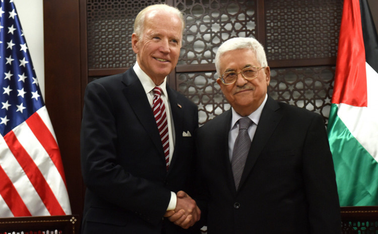 biden-will-renew-diplomatic-relations-and-help-the-palestinians
