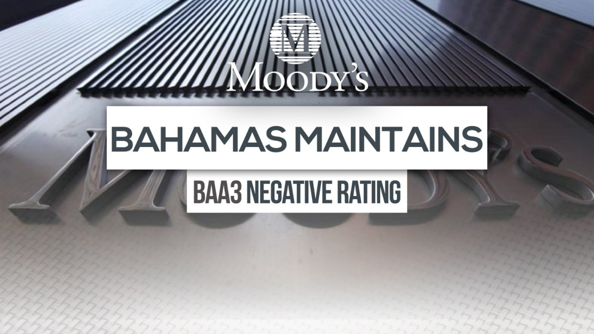 moody's-now-expects-lower-economic-rebound-for-the-bahamas-in-2021