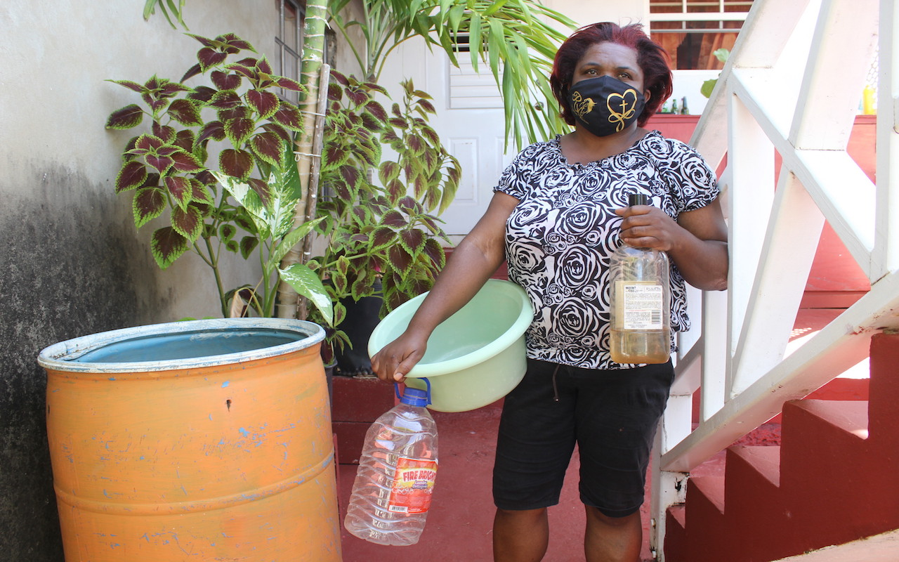boscobelle-residents-want-bwa-to-address-long-standing-water-woes