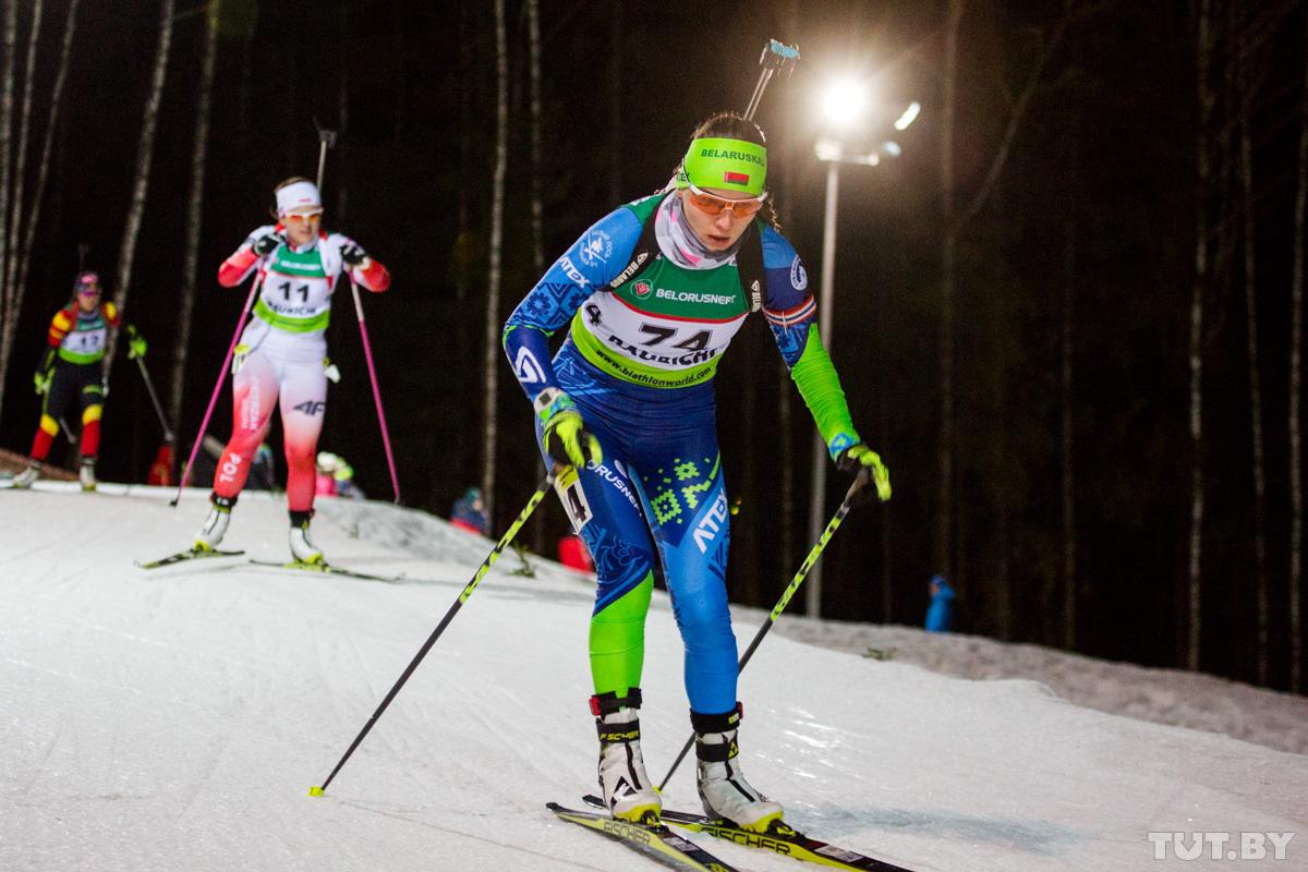 Лучшая-из-белорусок-заняла-52-е-место-в-индивидуальной-гонке-на-чемпионате-Европы-по-биатлону