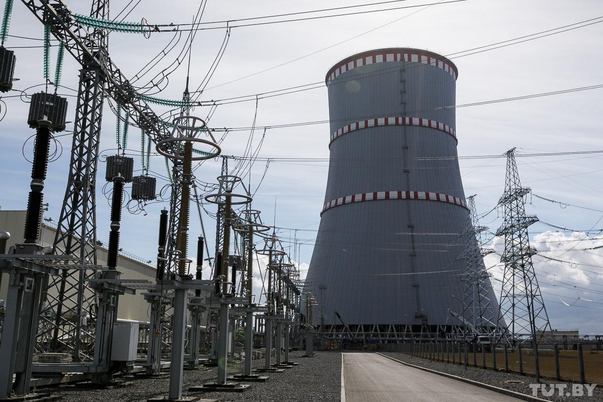 Академик-НАН-Беларуси-объяснил,-почему-первый-энергоблок-БелАЭС-иногда-отключают-от-сети