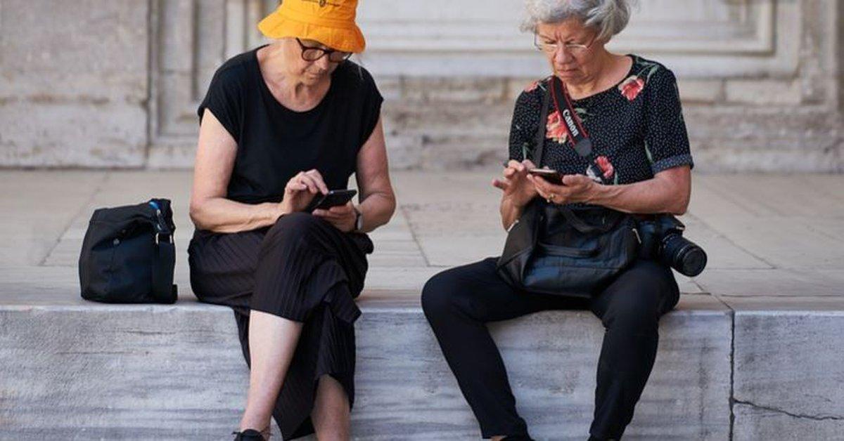 imss:-cuando-se-realizara-el-segundo-deposito-de-2021-a-pensionados