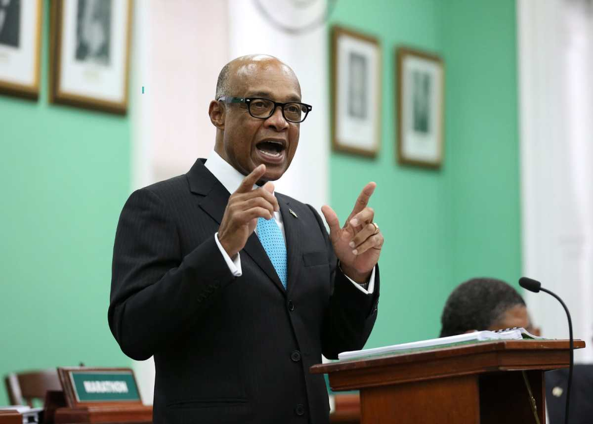 min.-of-eduction-pushes-back-return-to-in-person-learning-for-public-schools
