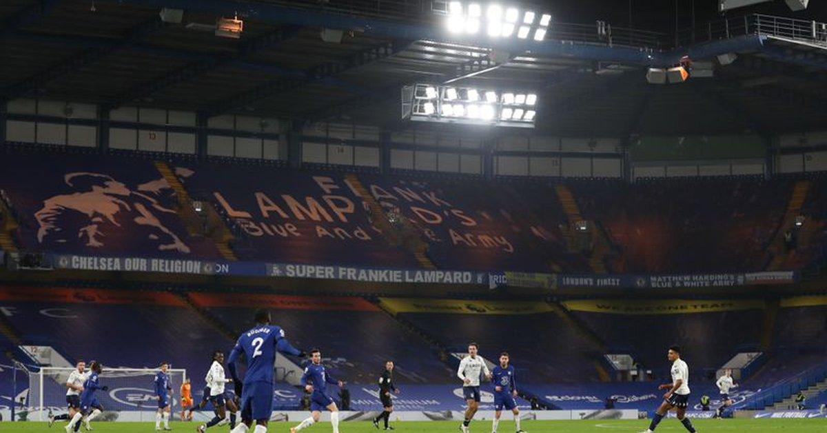 agnelli-fears-that-european-football-clubs-will-lose-8.5-billion-euros-due-to-covid-19