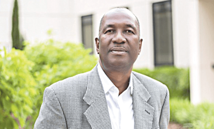 exuma-chamber-of-commerce-fears-scotia's-exit-will-impact-half-the-banking-population