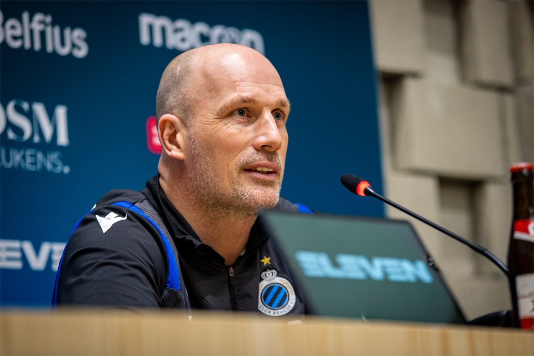 """the-clock-is-ticking-for-club-brugge,-but-clement-still-expects-offensive-reinforcement:-""""have-faith-that-it-will-be-alright"""""""