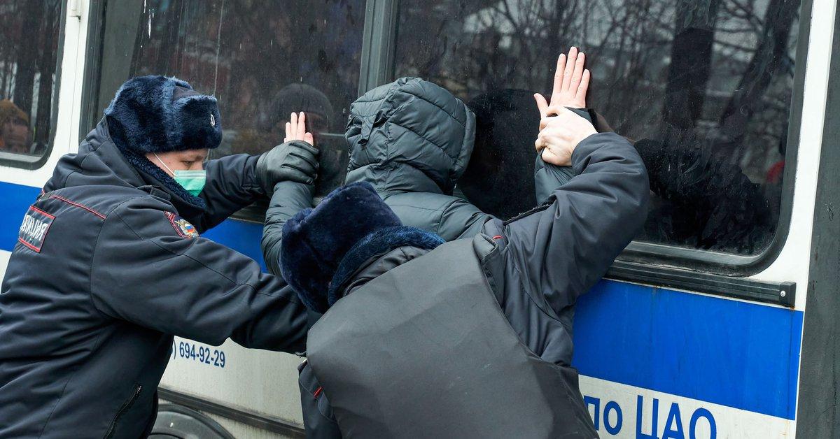 rusia.-rusia-multara-a-varias-redes-sociales-por-instar-a-menores-a-participar-en-las-protestas-a-favor-de-navalni
