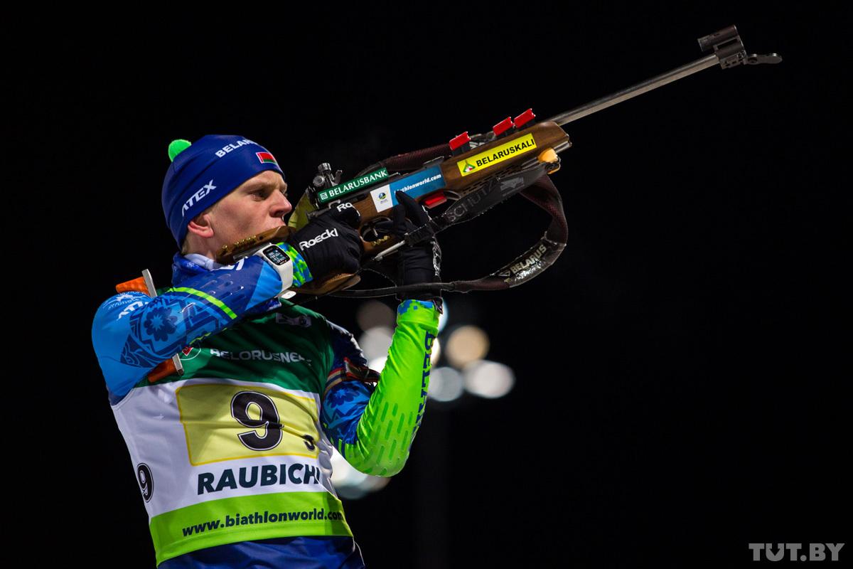Белорусские-биатлонисты-не-попали-в-топ-40-индивидуальной-гонки-на-чемпионате-Европы