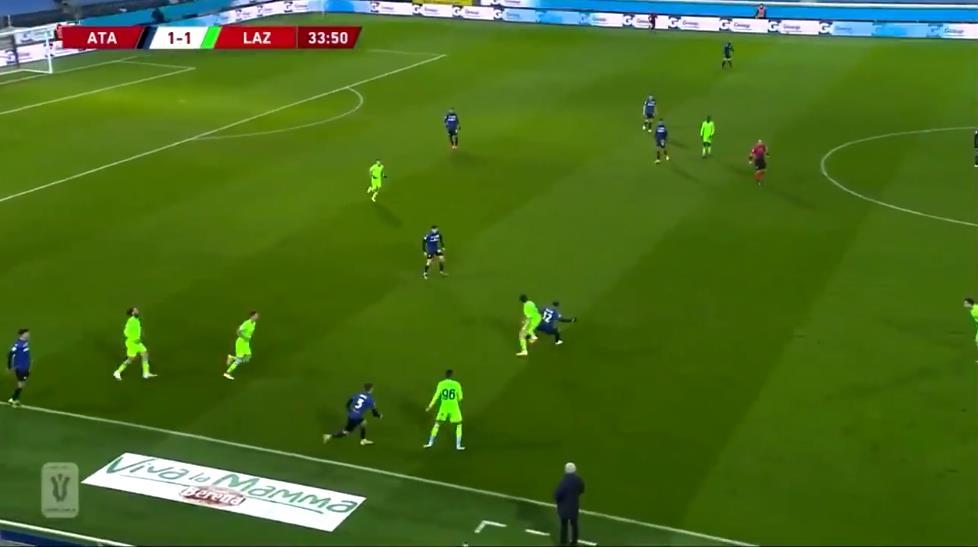 video-/-two-goals-scored-by-&-euml;-quickly-&-amp;-euml;-n-&-amp;-euml;-sfid-&-amp;-euml;-n-atalanta-–-lazio