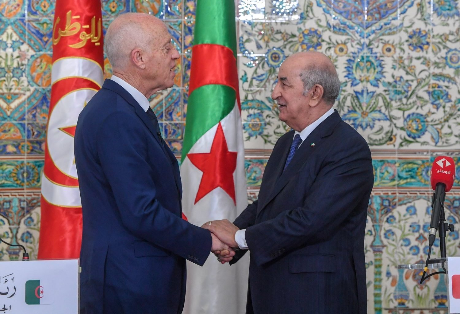 president-tebboune,-thank-god-for-the-safety-of-his-brother,-president-qais-saeed