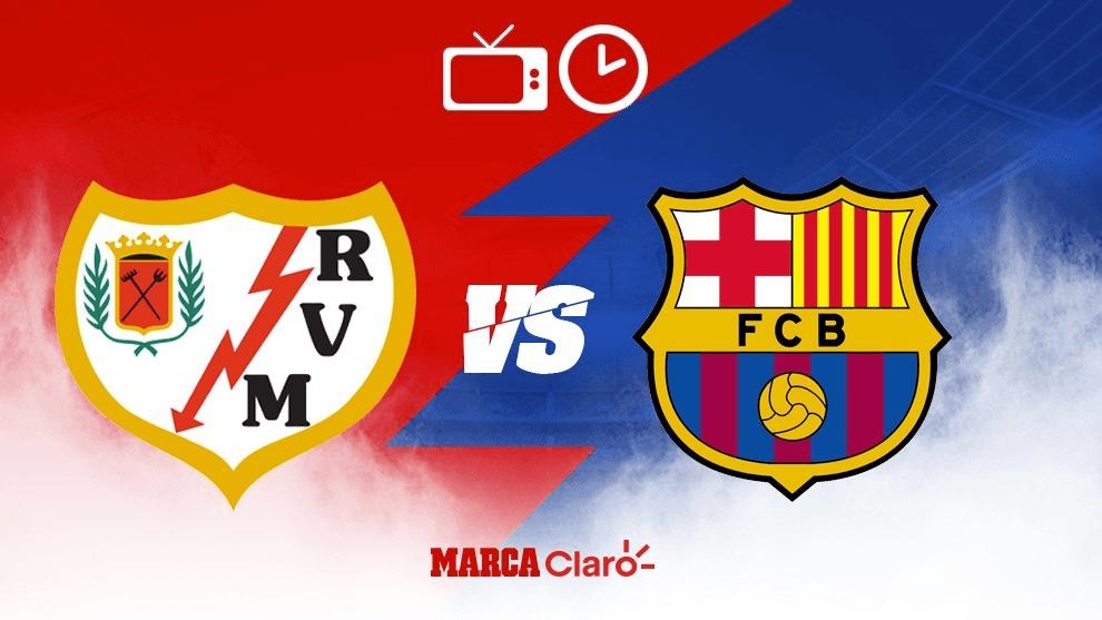 official-lineup:-rayo-vallecano-&-amp;-ndash;-barcelona,-messi-returns