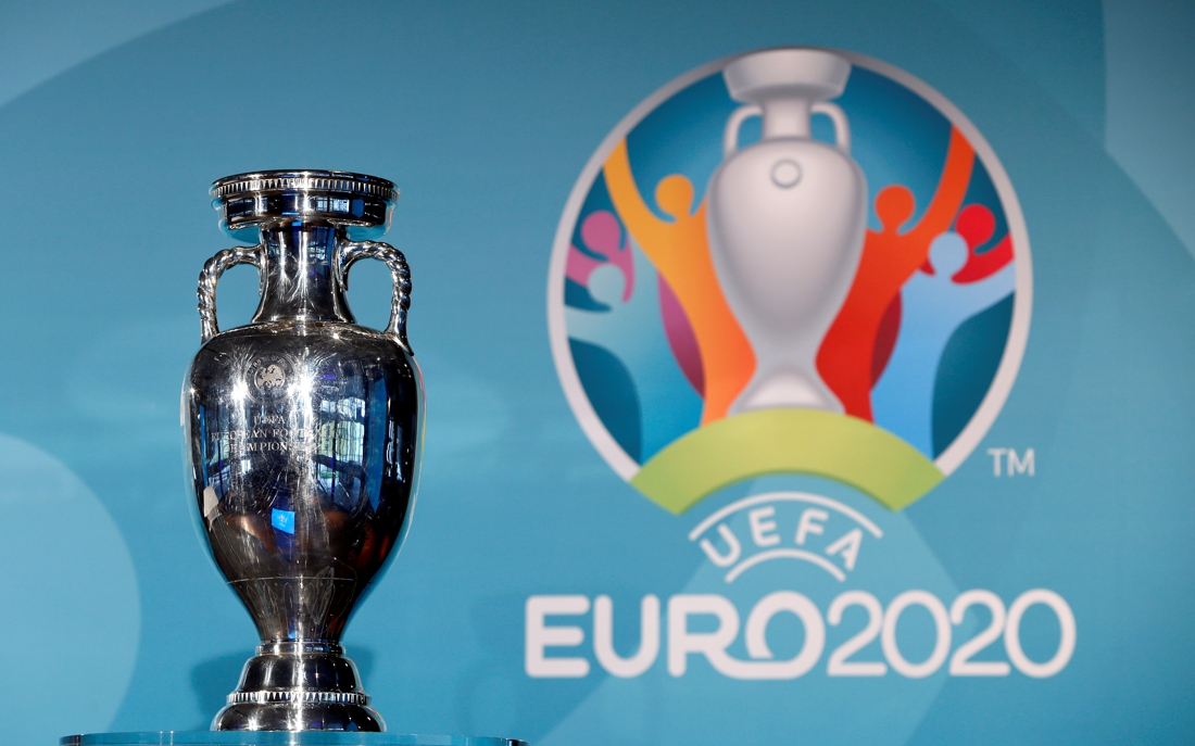 uefa-is-sticking-to-the-european-championship-2021-in-twelve-countries,-but-does-not-yet-know-whether-that-will-be-with-fans