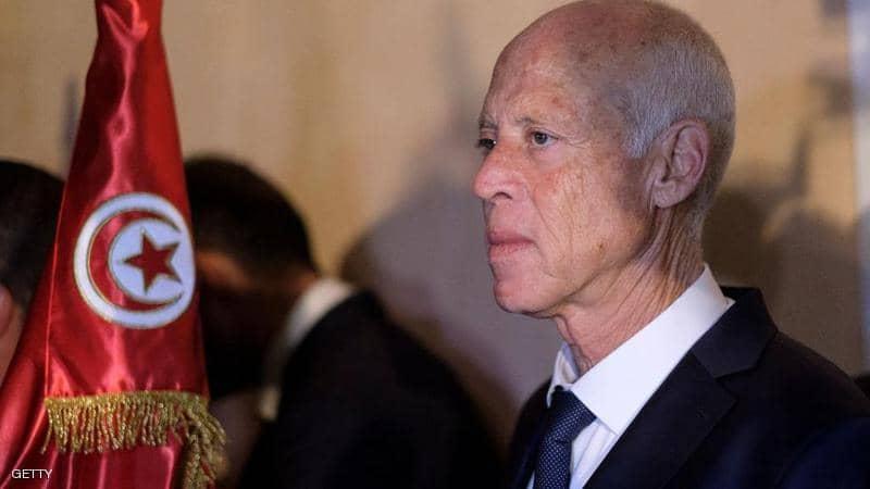 التلفزة-الوطنية-التونسية-تأكد-وصول-ظرف-مشبوه-الى-القصر-الرئاسي-بقرطاج