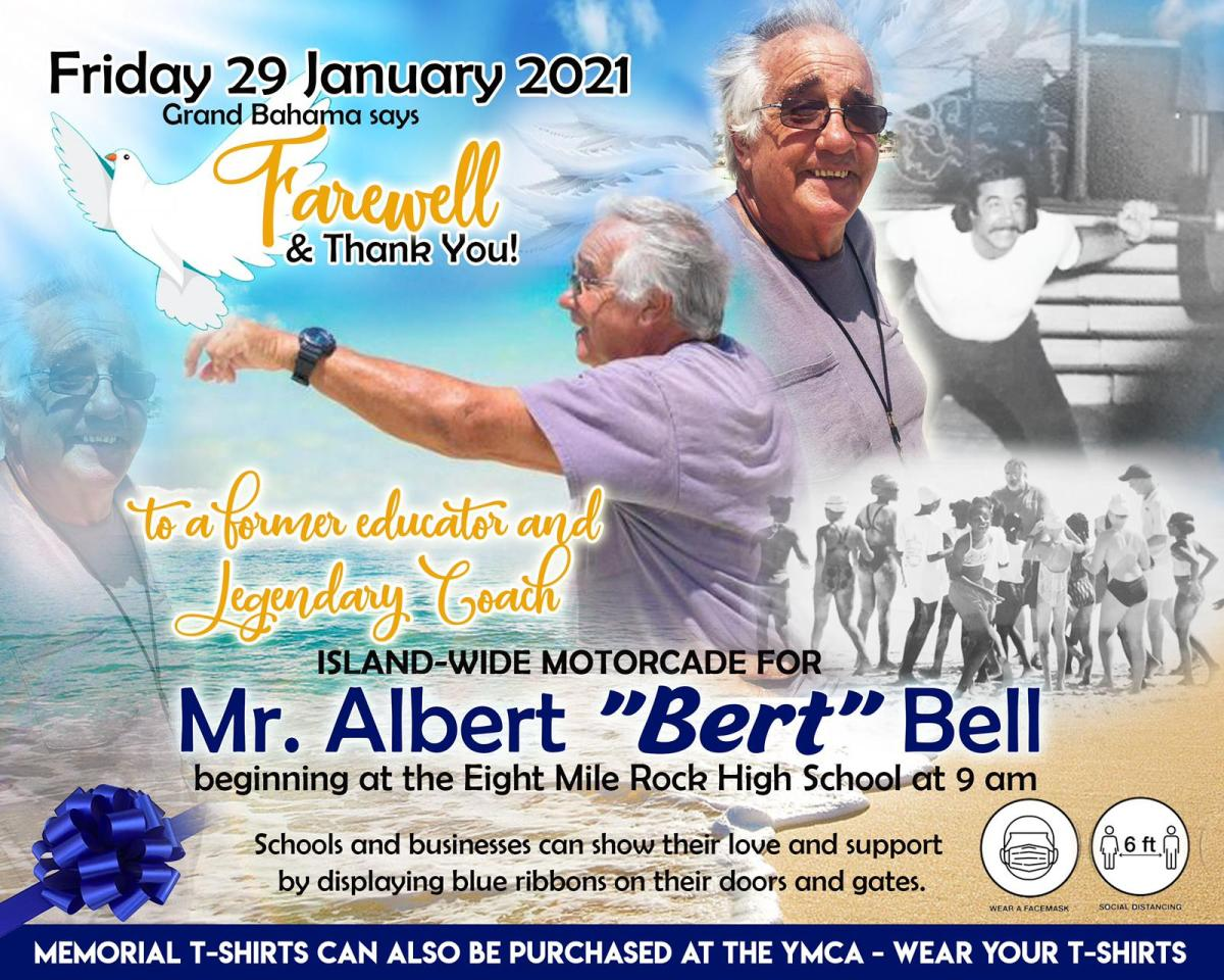 gb-community-invited-to-honor-memory-of-late-coach-bert-bell