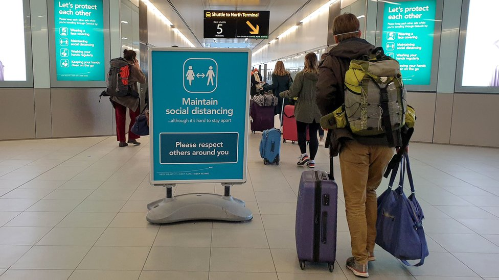 world-–-uk-travellers-to-be-questioned-at-border-on-reasons-for-going-abroad