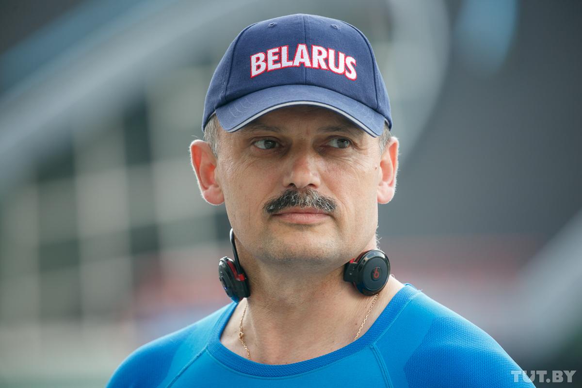 Министр-спорта:-«Наш-белорусский-футбол-деградирует»
