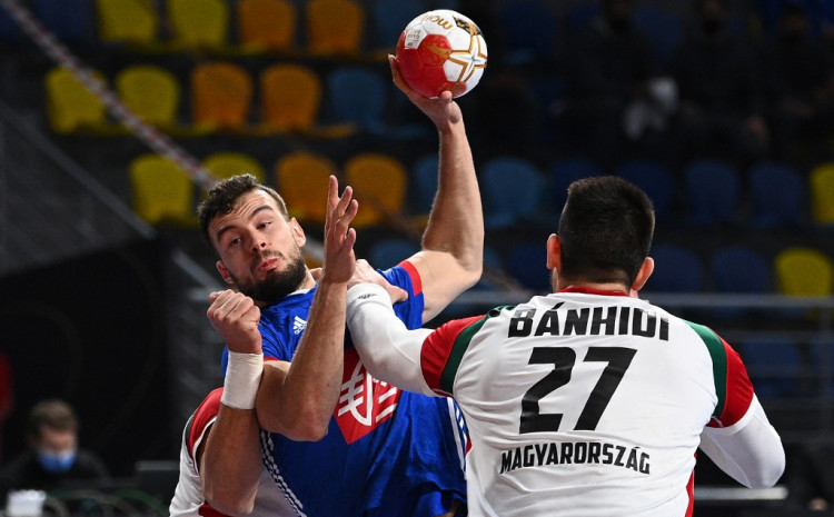 the-french-struggled-to-reach-the-semifinals-over-hungary
