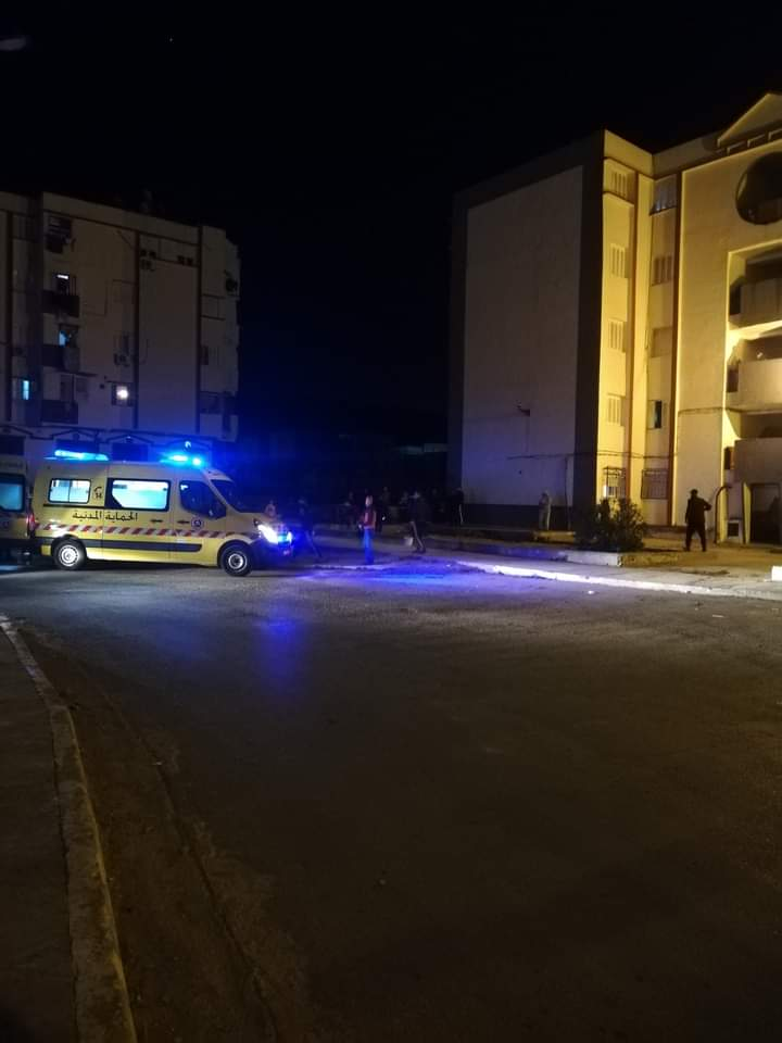 mostaganem:-a-woman-throws-herself-from-the-top-of-a-building-in-neighborhood-348