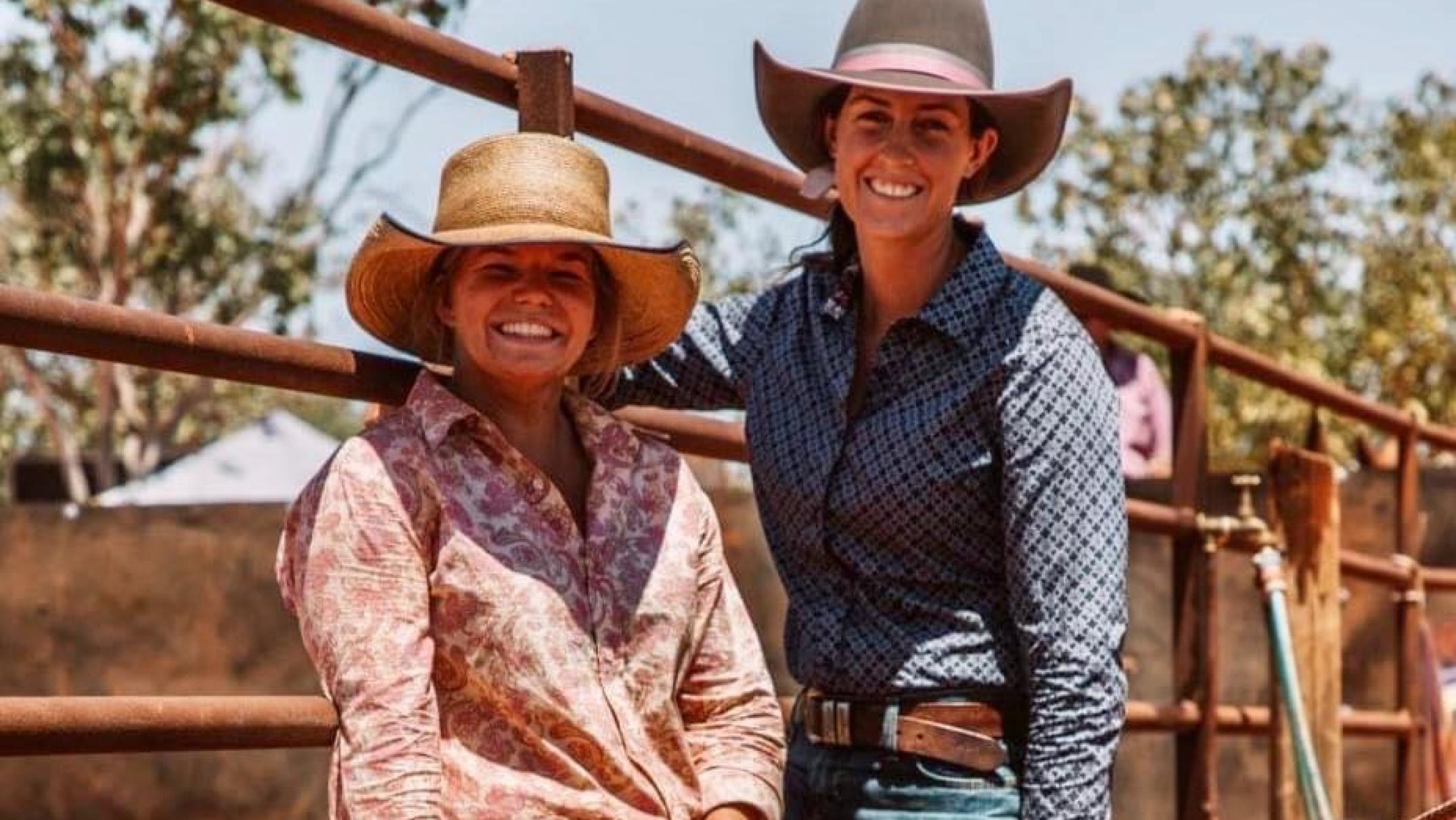 from-tassie-to-kimberley-cattle-country,-ringer's-gap-year-blows-out-into-'amazing'-epic