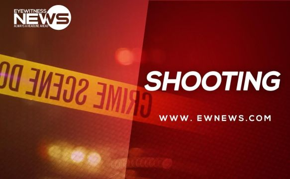 man-killed-in-drive-by-shooting