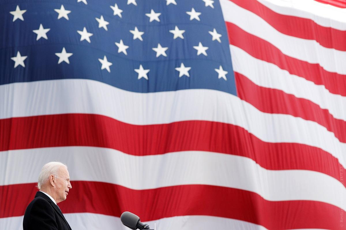 Атлантический-совет-представил-рекомендации-для-президента-США-по-стратегии-отношений-с-Беларусью
