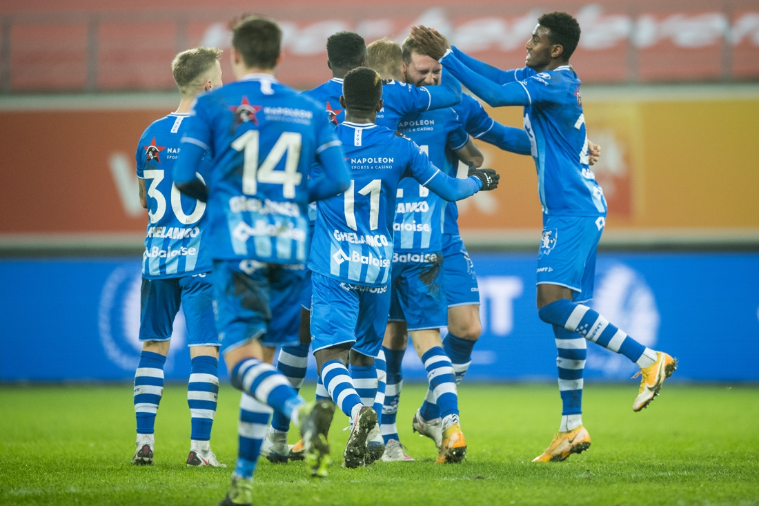 aa-gent-can-narrowly-avoid-the-twelfth-loss-of-the-season-after-a-goal-in-the-very-last-second-against-stvv