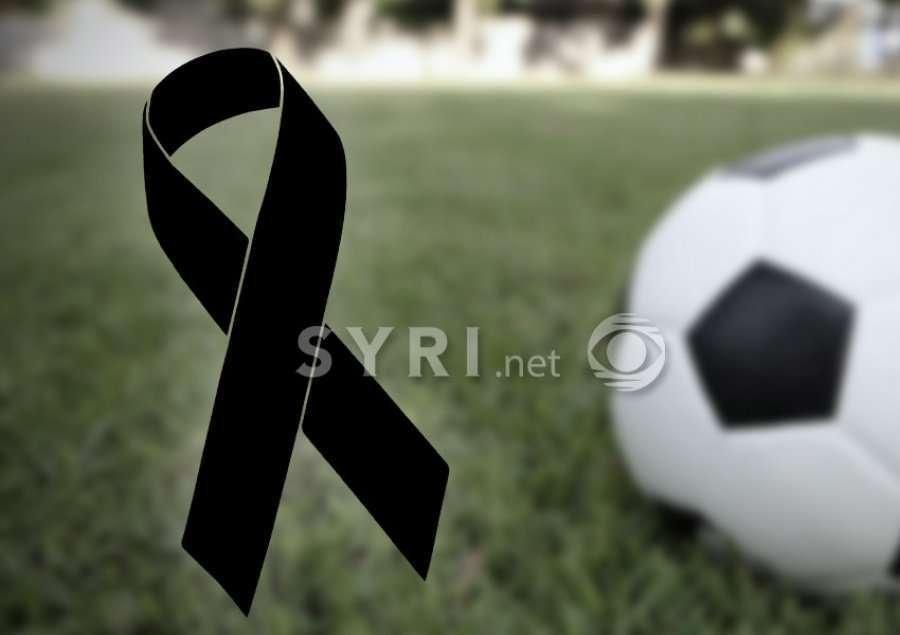 tragic-/-wounded-with-a-knife-&-amp;-euml;-footballer,-dies-16-year-old-talent-&-amp;-ccedil;-ar