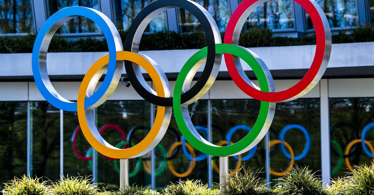what-will-happen-to-the-tokyo-olympics:-the-important-revelations-of-the-ioc-president