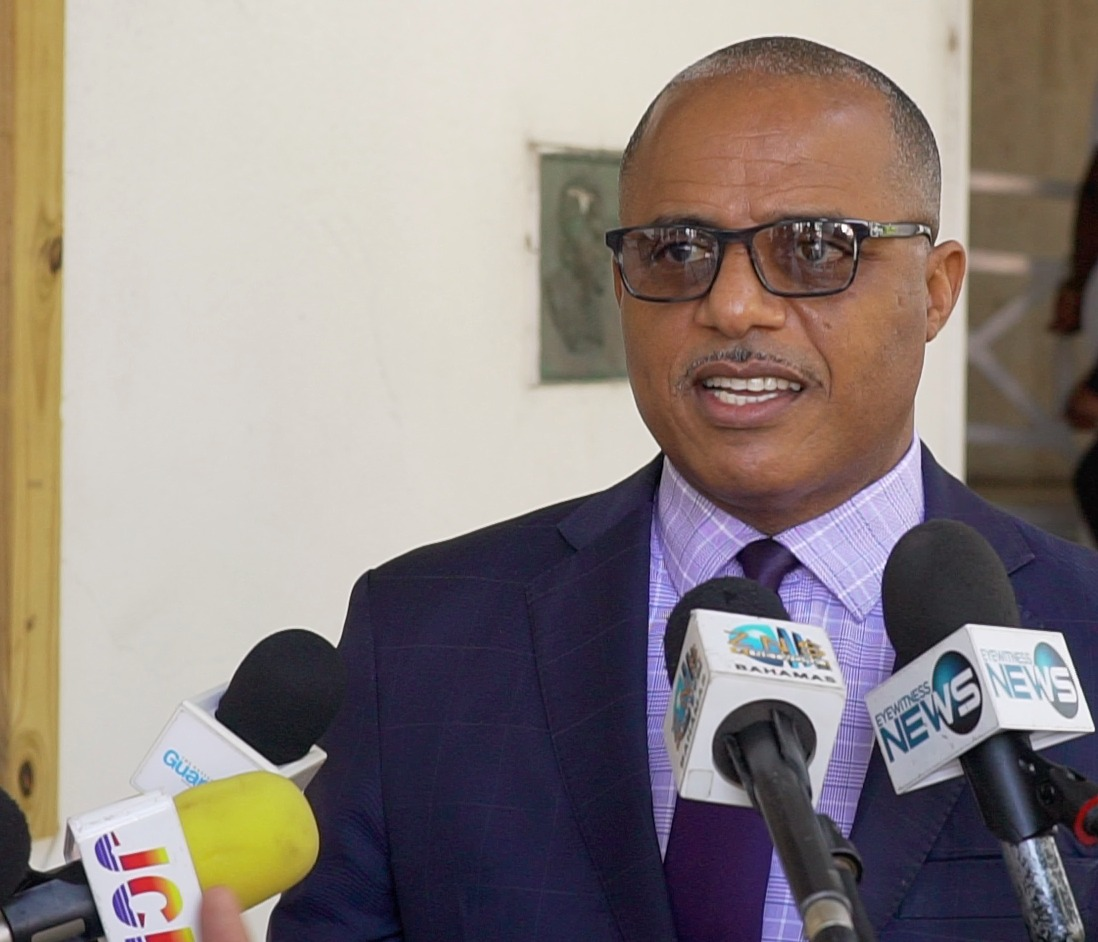 dames:-more-than-enough-time-to-register-20,000-voters-by-next-general-election