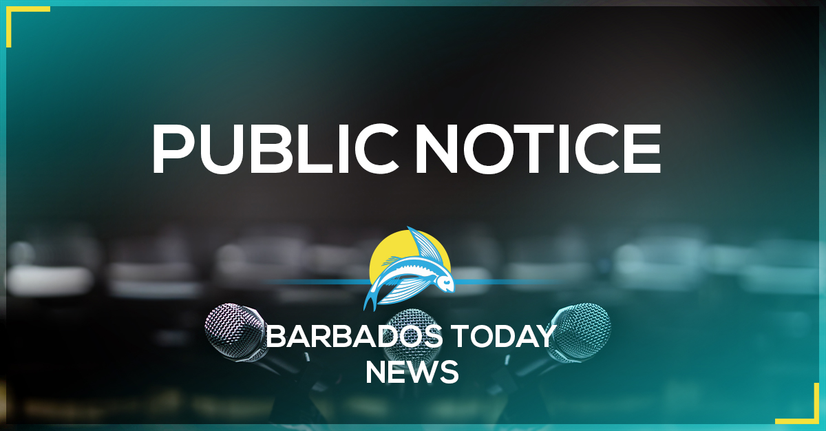 public-notice:-online-applications-for-emergency-passes-open