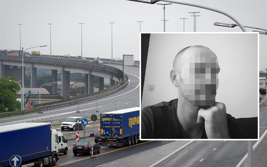 """man-who-jumped-off-the-viaduct-with-daughter-was-arrested-on-monday-because-ex-feared-the-worst:-""""we-had-to-let-him-go"""""""