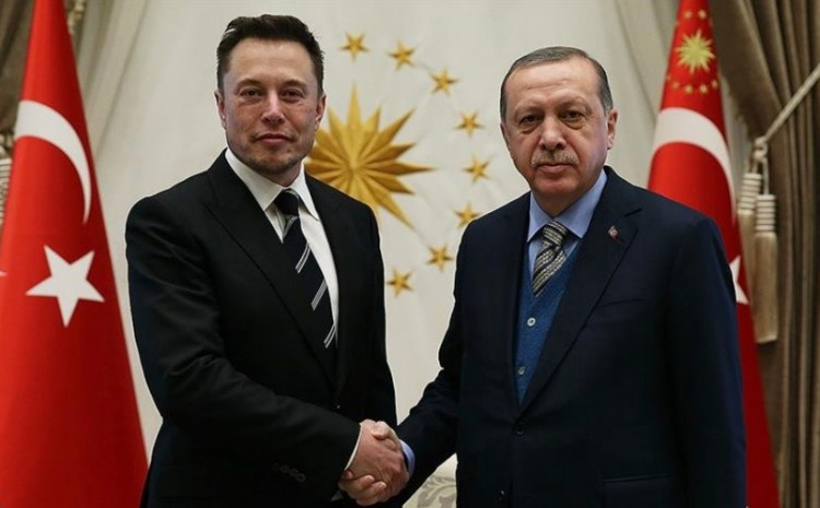 erdogan-and-musk-talked-on-the-phone-about-space-technology
