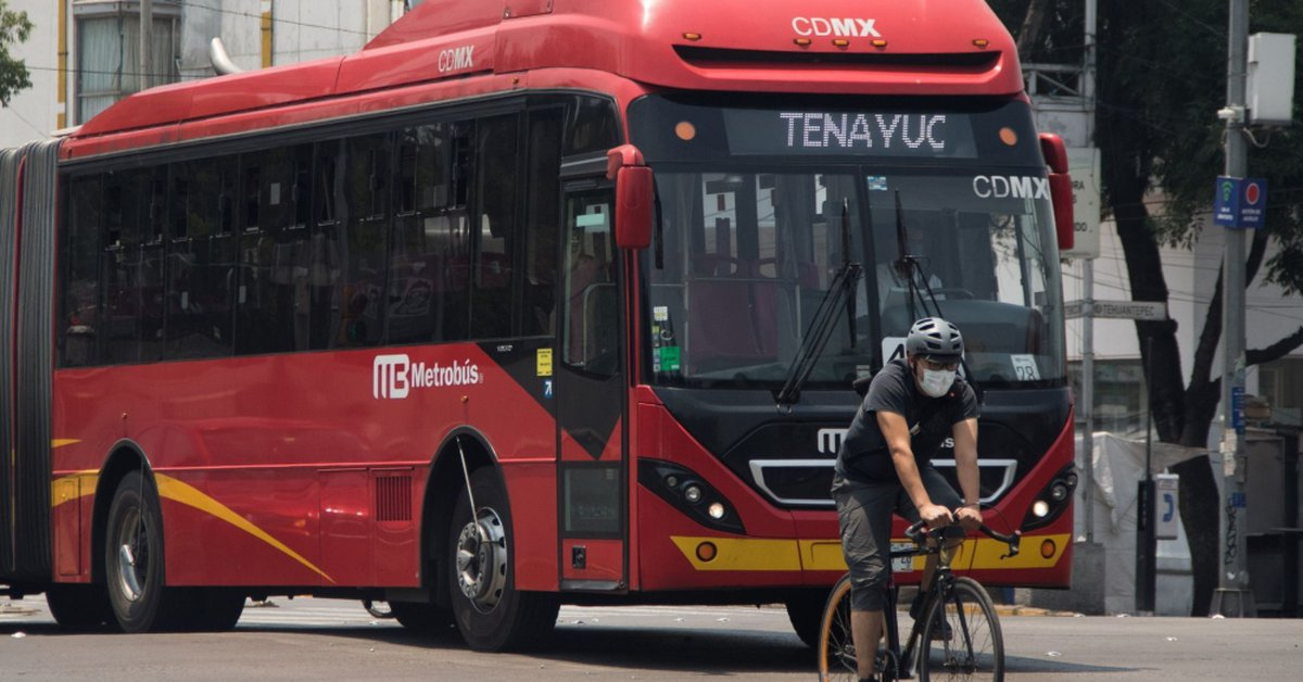 reglamento-de-transito-en-cdmx:-con-que-medidas-seran-protegidos-los-ciclistas
